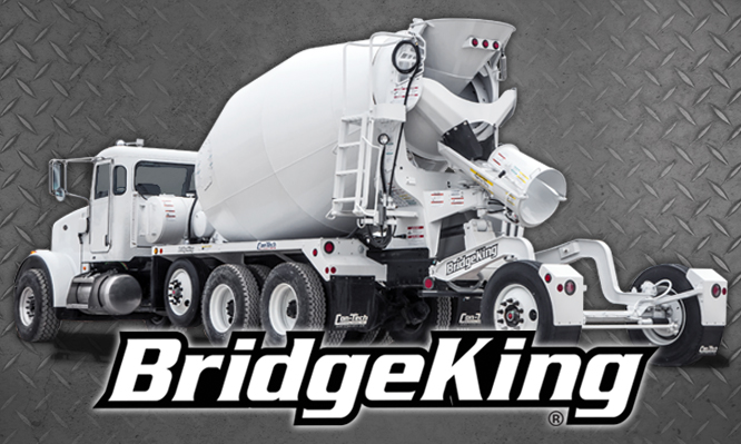 BridgeKing