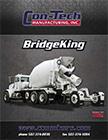 BridgeKing Brochure