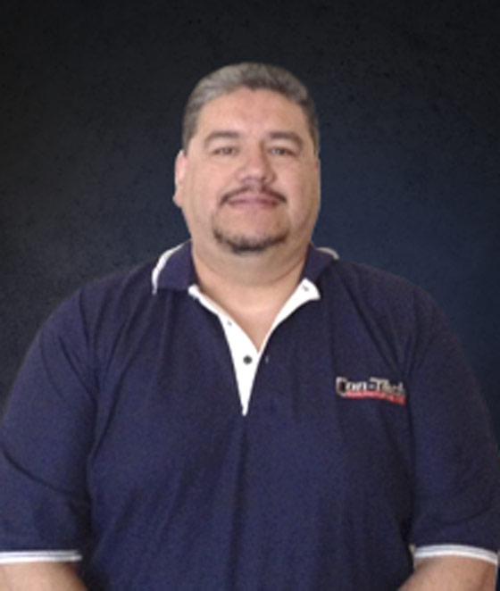 Manuel D. Reyes III