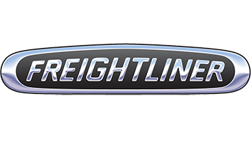 Feightliner Trucks