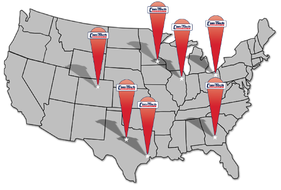 map-of-con-tech-locations.png