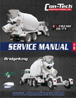 service-manual-rev-1.6.jpg